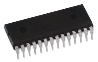 An EEPROM IC